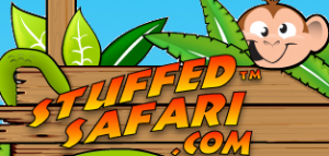 Stuffed Safari Free Shipping Code