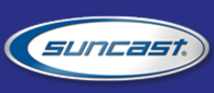 Suncast Discount Code Free Shipping