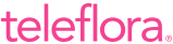 Teleflora Discount Code Free Shipping