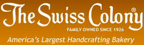 The Swiss Colony Promo Code Free Shipping