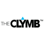 The Clymb Promotion Code Free Shipping