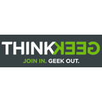 Thinkgeek Free Shipping Code