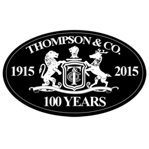 Thompson Cigar Coupon Code Free Shipping