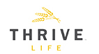 Thrive Life Coupon Code Free Shipping