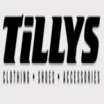 Tillys Free Shipping Code