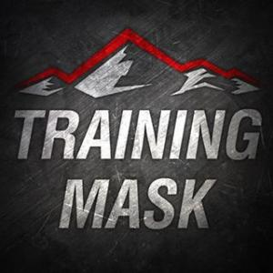 Training Mask Free Shipping Code