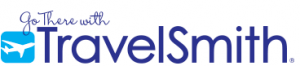 Travelsmith Free Shipping Code