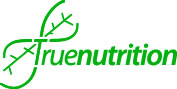 True Nutrition Free Shipping Code