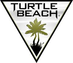 Turtle Beach Coupon Code Free Shipping