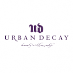 Urban Decay Free Shipping Code