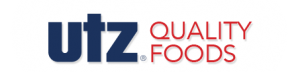 Utz Coupon Code Free Shipping