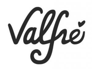 Valfre Free Shipping Code