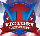 Victory Tailgate Promo Code Free Shipping