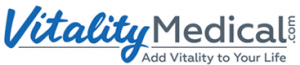 Vitality Medical Free Shipping Coupon Code