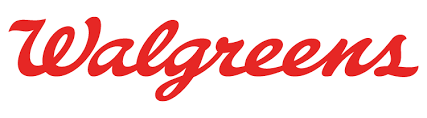 Walgreens Free Shipping Code No Minimum