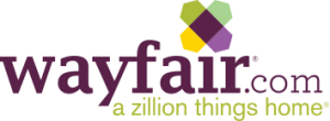 Wayfair Free Shipping Code
