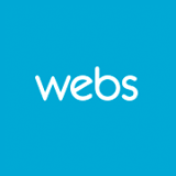 Webs Promo Code Free Shipping