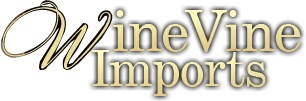 Wine Vine Imports Free Shipping Code