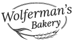 Wolfermans Free Shipping Code