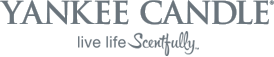 Yankee Candle Free Shipping Code