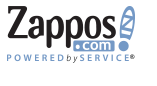 Zappos Free Next Day Shipping Code